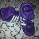 čevlji št.26