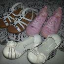 čevlji št.28