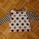 Majica, št. 68 - 2 EUR