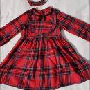 Kupim v 5-6 ali 6-7 - Next oblekica