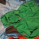 prehodna jaknica fantek 94 OKAIDI 3 leta