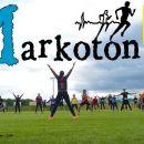 2.Markoton 2016