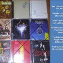 original cd-ji in dvd-ji Live