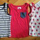 Next majčke, nove, 12-18