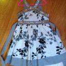 Ladybird oblekica- 5 let- 15€