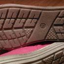 škornji št.29- 10€