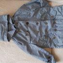 Puncka jakna obaibi 104 (102) 4 leta