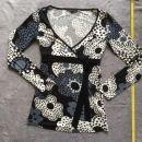 Oblačila ženska XS, S oz. 34, 36