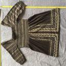 Majčka 3/4 rokav - Orsay - velikost 34/36