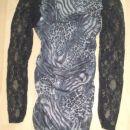 Obleka ali tunika