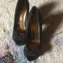 čevlji - 4€