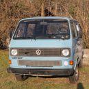 VW T3-VLADO