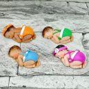Mini dojenčki
