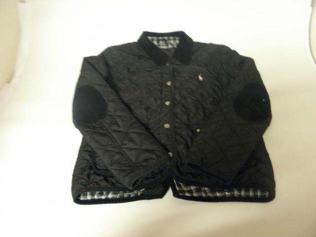 Prehodna bunda-jakna 16 let,7,90E