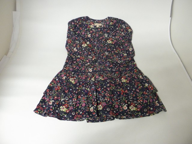 Oblekica ali tunika marks&spencer 12 let,7,90E