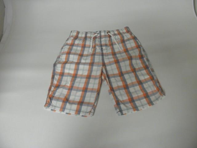 Kratke hlače TU 10 let,3,90E