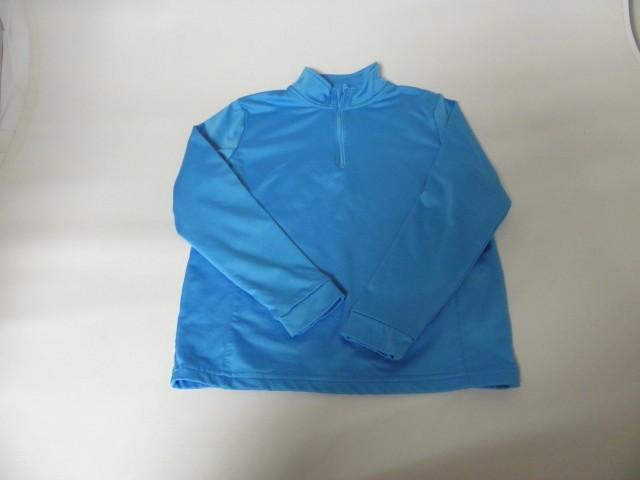 Športna majica crane 9-10 let,3E