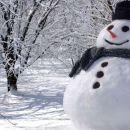 zimsko za deklice in dečke