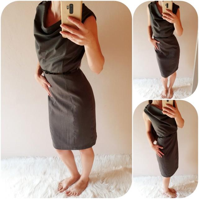 Novo dodano: Ženska oblačila (mešano) - foto
