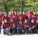 2008-skupna