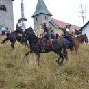 2011-kumska-5