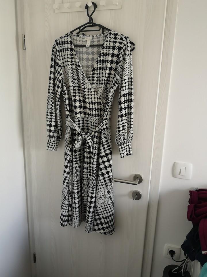 Oblačila - foto povečava