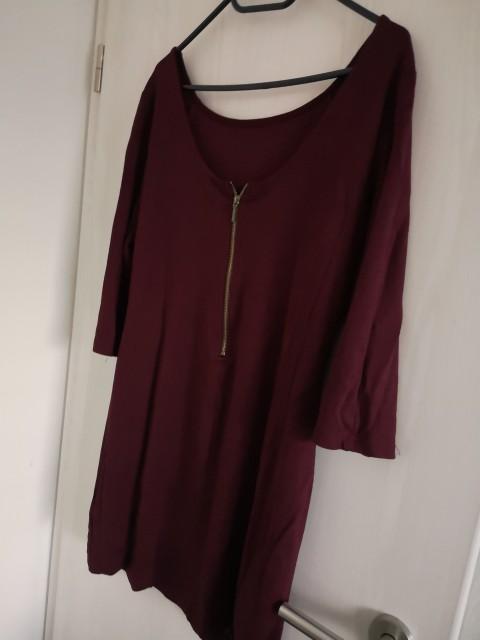 Oblačila - foto