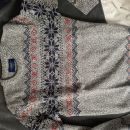 Pull&bear pulover.