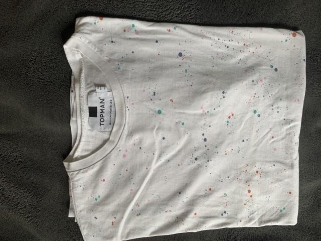 Emporium - topman majica