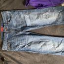 Guess kavbojke jeans.