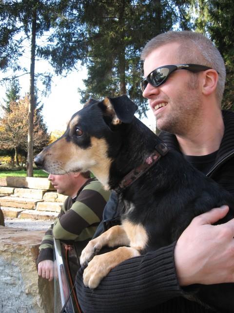 Lars&Skoki