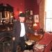 Sherlock Holmes Museum - Dr. Watson