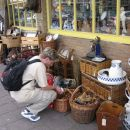 mestna starinarnica. veliko ugodnih nakupov!