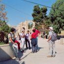 Jerash, 1.11.05