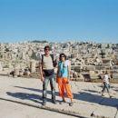 Jerash, 1. 11. 05