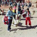 Petra, 3.11.05