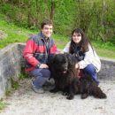 Happy Family;)