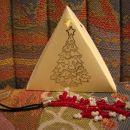 Darilce organizatorke Atenke, 20. 12. 2008