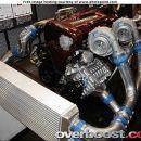 lotus_omega_supercharged_engine64235