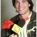 Luciano D'Alesandro - Román Fonseca