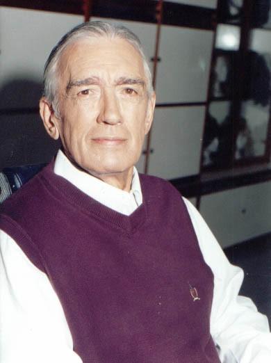 Carlos Marquez - Don segundo - foto povečava