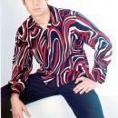 Abelardo Behna - Alejandro Silva