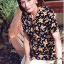 Elisa Stella - Doña Elena