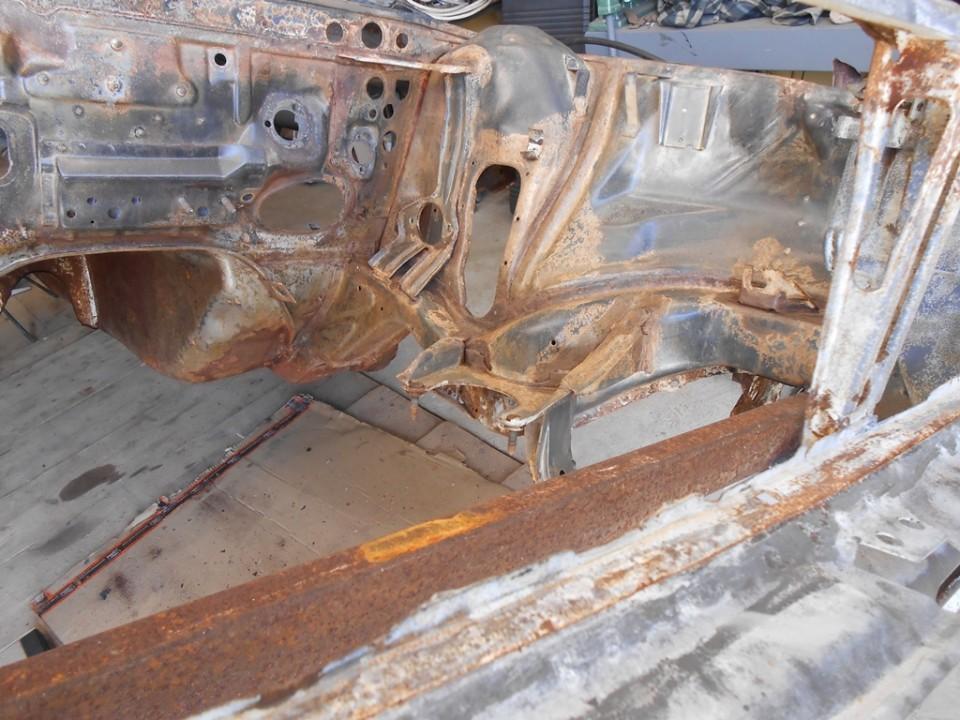 Audi Quattro 1 - foto povečava