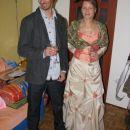 Bodoča mož in žena!