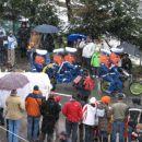 Butalci policaji na zelo zanimivo izdelanem preovznem sredstvu oz dodatku!:))