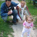 Mamina teta in stric-ujemita me!:))