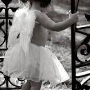 angelček