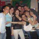 grupa rakičanska :P