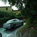 Alfa Romeo 156 TS